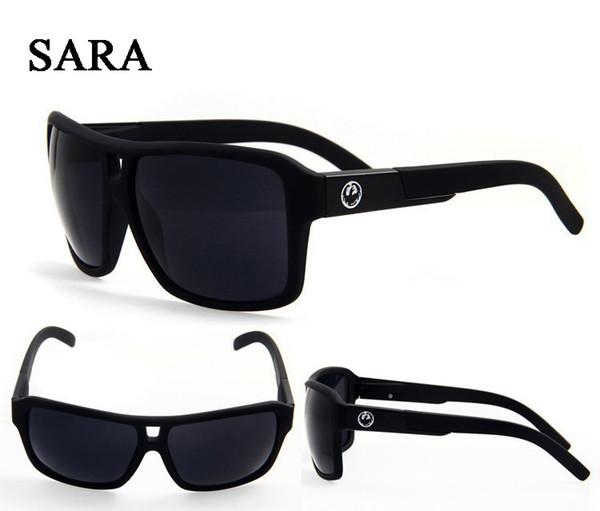 New Fashion Brand Sunglasses Men/Women Square UV400 Driving Eyewear Brand Designer Luxury Sun Glasses Vintage Gafas Feminino