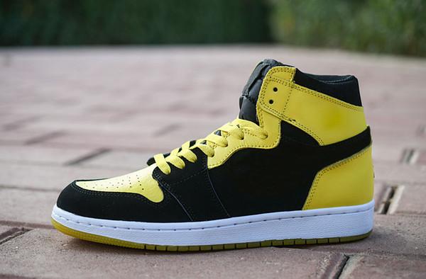 NUOVE scarpe firmate 1 OG Scarpe da pallacanestro Mens Chicago 1S 6 anelli Sneakers Scarpe da ginnastica da uomo DONNA MID New Love UNC Scarpe sportive-6216gvtfgxshz