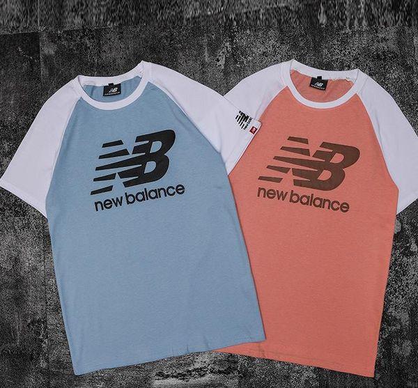 35 For Men Hip Hop Cotton Mens OFF Clothing T-shirt Round Collar billionaire Man Tops Summer Short Sleeve black White shirt tee off02