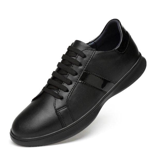 Black&7.5