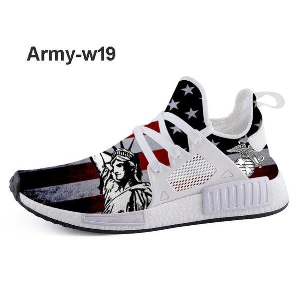 Army-w19
