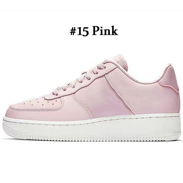 A15 Pink 36-40