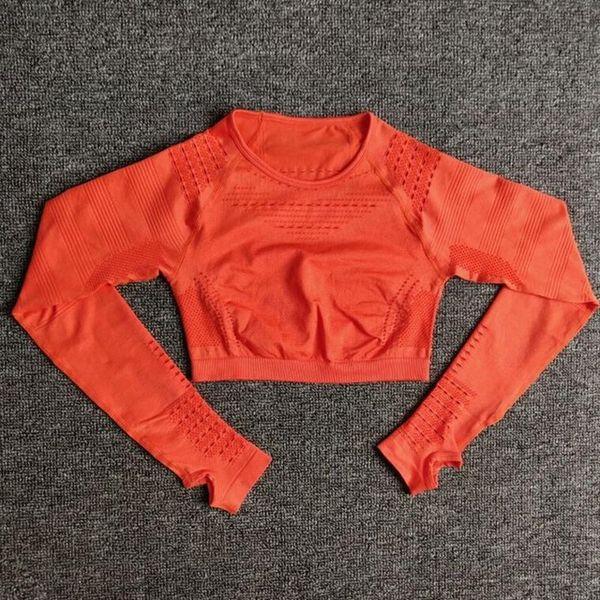 C11 (laranja Tops)