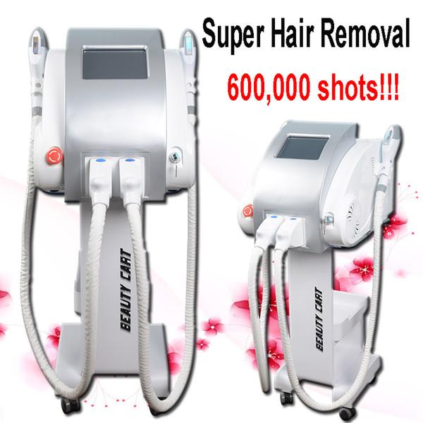shr makinesi süper epilasyon ipl epilasyon e hafif güzellik systerm fazla 600.000 çekim tercih