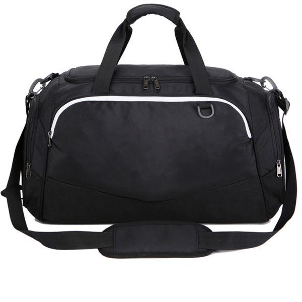 ua a Duffle Bag Shoulder Bag Handbag Women Men Gym Bags Sports Travel Workout Bags Fashion Accessories bag Big capacity