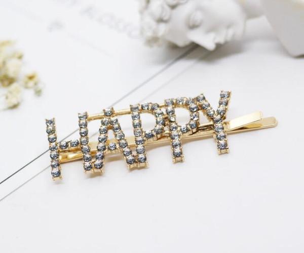 Couleur-12: HAPPY (couleur dorée)