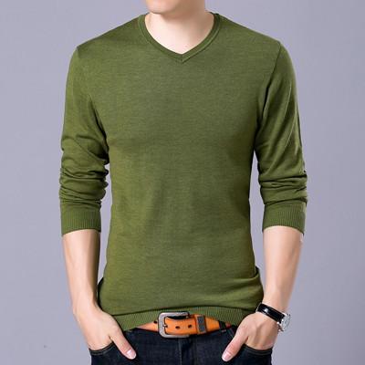الأخضر الخامس