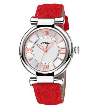 Красный Серебра Белый