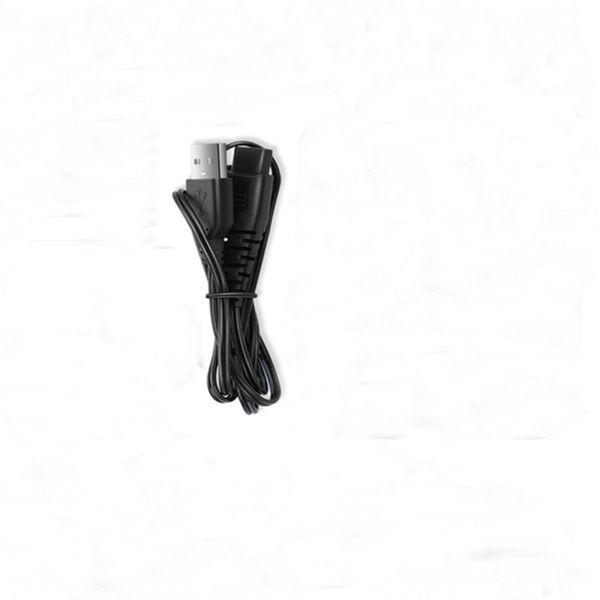 USB (69231)