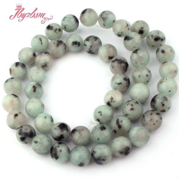 8 mm de perles de