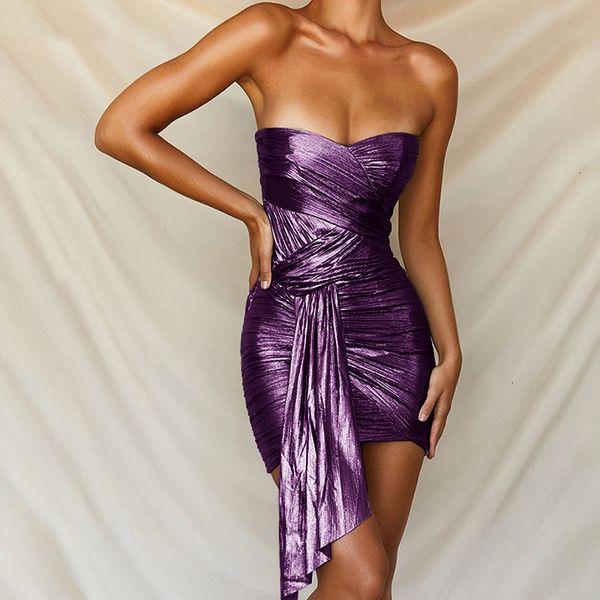 DAK396-púrpura
