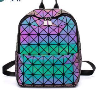 Lady's purse long type Korean version zipper large capacity mobile phone bag simple 100 hand bag art fan wholesale