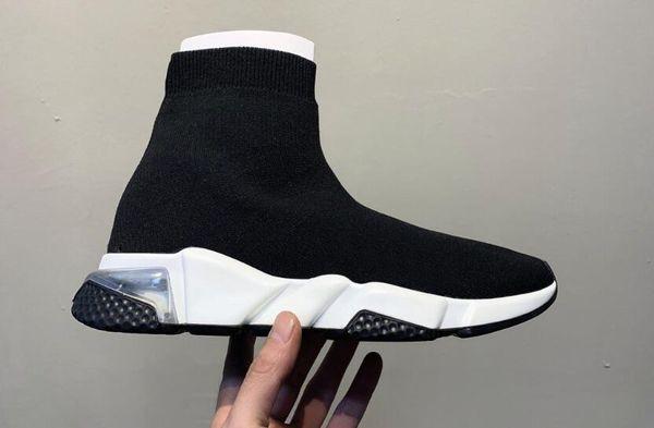 1 Negro Blanco