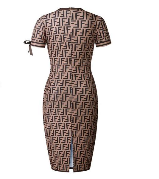2019 verão bodycon dress mulheres elegante sexy fenddi moda clube colete tanque vestidos de festa vestidos longo maxi dress plus size robe