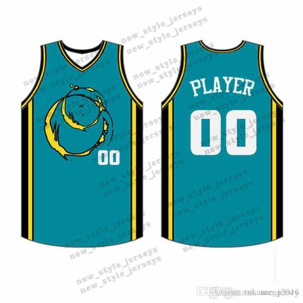92MAN 2019 New Basketball Maillots jeunes hommes blanc noir Respirant Quick Dry 100% Cousu de haute qualité de basket-ball Maillots-xxl