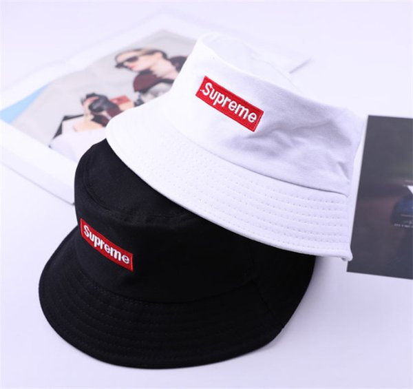 Home> Fashion Accessories> Hats, Scarves & Gloves> Hats & Caps> Ball Caps> Product detail Summer tide new Korean plate fisherman hat men a