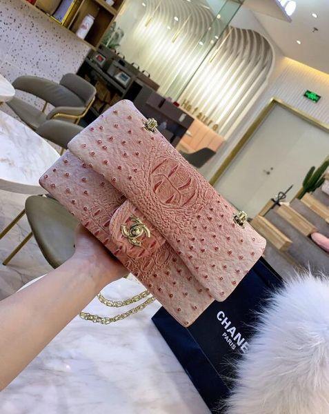 Новый продать хорошо мода сумки женщины сумки Сумки высшего класса Леди элегантный сумка небольшой крест тела клатчи сумка zlqLG046