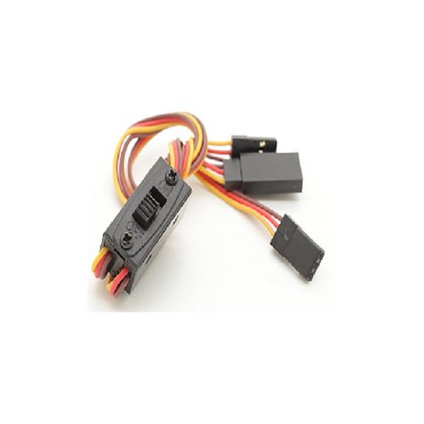 switch harness 3 1pcs
