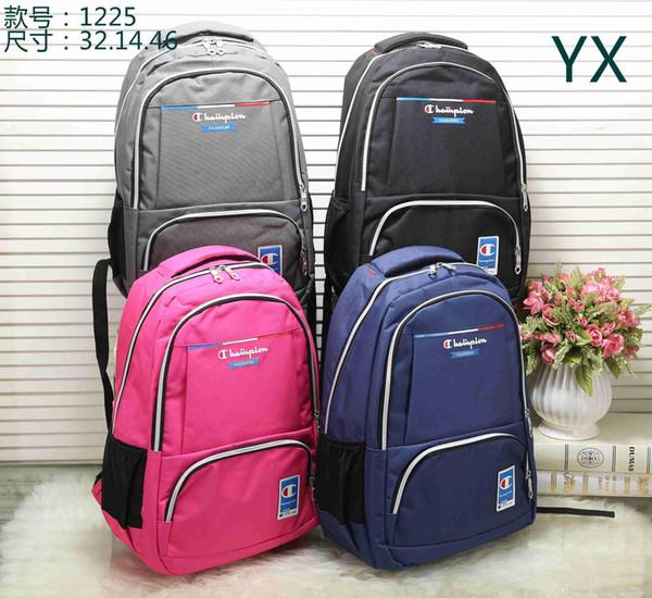 FFMK YX 8459 Best price High Quality women Ladies Single handbag tote Shoulder backpack bag purse wallet