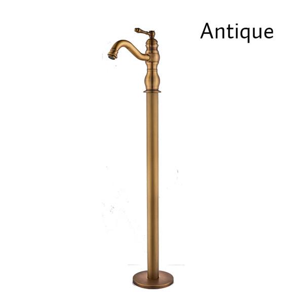 bronze antigo