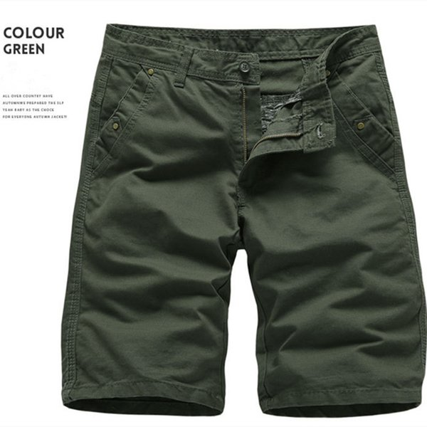 Army green D