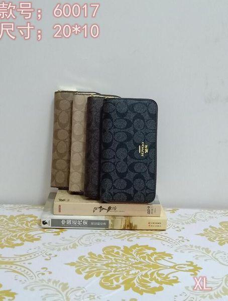 Bolso de hombro para mujer Bolso bandolera de diseño de lujo Bolso de mensajero pequeño de moda Bolsos de diseño Bolsos de cuero de PU al aire libre 0111 #