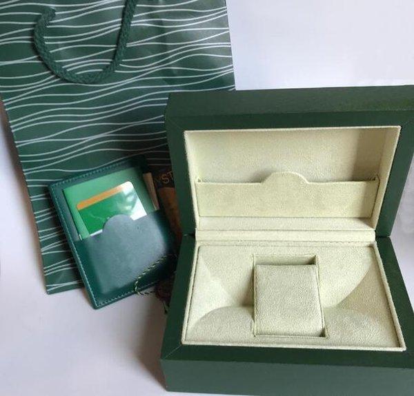 scatola 1