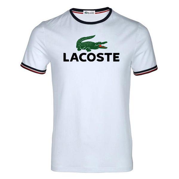 New FashionDesigner T-Shirt Herren T-Shirt Paar Sport Tide Kleidung T-Shirt Hip Hop Harajuku T-Shirt Damen Kleidung M-3XL