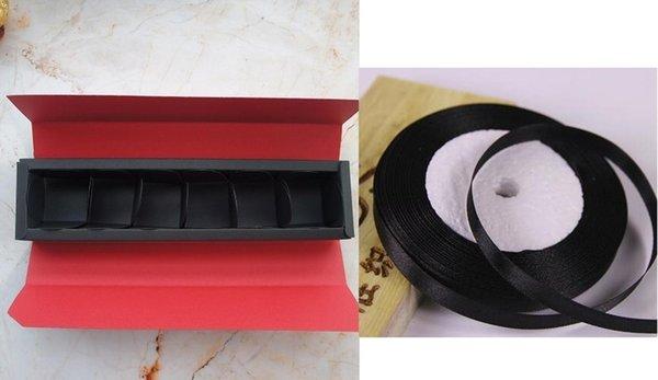 коробка и это ribbon6