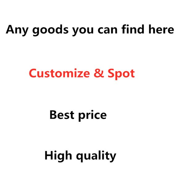 best selling Customize Any Goods and Spot Bags Pillowcase Tapestry Flags Towels Rags Blankets Aprons Carpets Hotel Supplies Household Sundries and So On