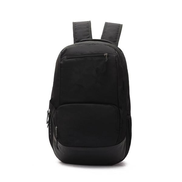 top popular Manufacturers selling designer backpack handbags shoulder bags unisex casual computer bag basketball bag fashion student bags free shopping 2019