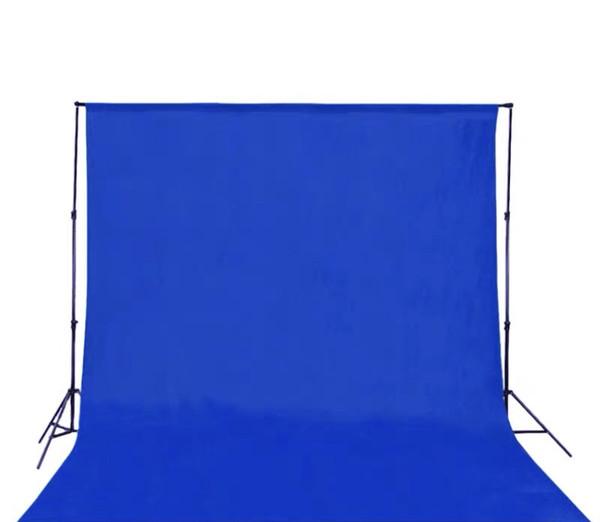 3X2M Mavi