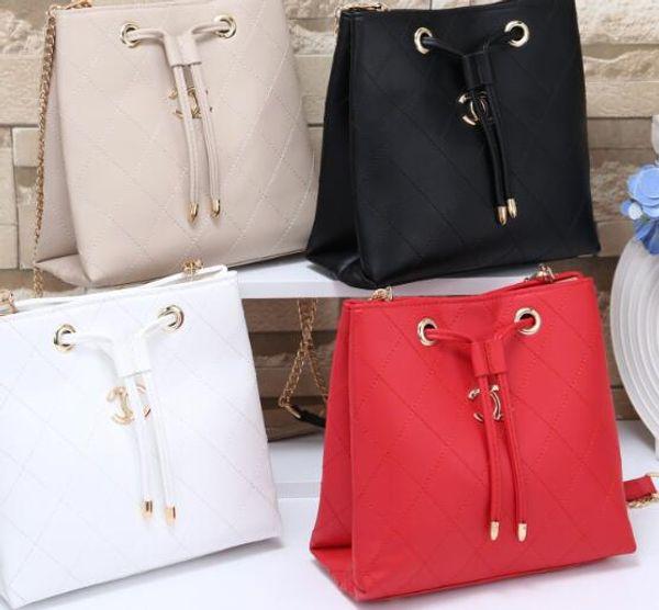 Конструкторы женщины сумки плеча мешки мода бренд сумка luxurys сумка кошельки из натуральной кожи леди ручка бесплатная доставка