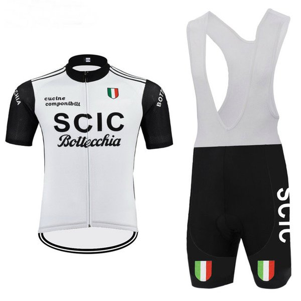 best website latest fashion san francisco SCIC 2019 Cycling Clothing Maillot Culottes Cycling Jersey Set Mountain  Bike Bicicleta Mtb Ropa Ciclismo Hot Sale Pro Team Mountain Bike Jerseys ...