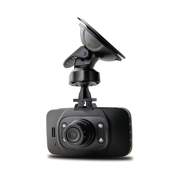Видеорегистратор CROSS GS8000L купить по выгодной цене ▻Avtozvuk.ua   600x600