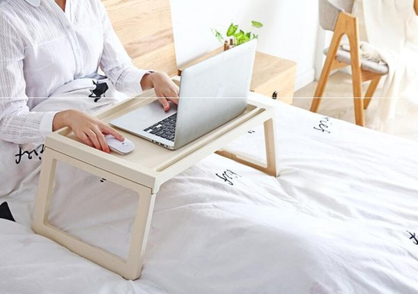 Stupendous 2019 Foldable Laptop Table Tray Desk Solid Color Cooling Fan Tablet Desk Modern Stand Bed Sofa Couch From Mickeyshi1987 60 31 Dhgate Com Evergreenethics Interior Chair Design Evergreenethicsorg