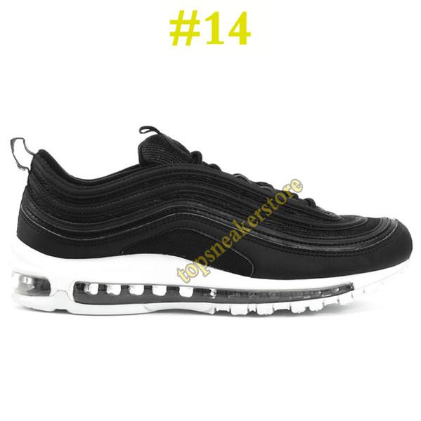 # 14-Negro Blanco