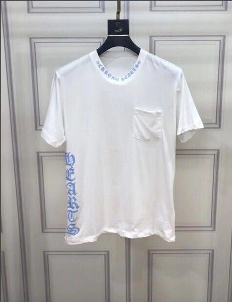 2019 Summer Leisure Man Round Collar Short Sleeve T shirts for men T-shirt fashion Korean Edition Male Style Trend Men's Wear tshirts
