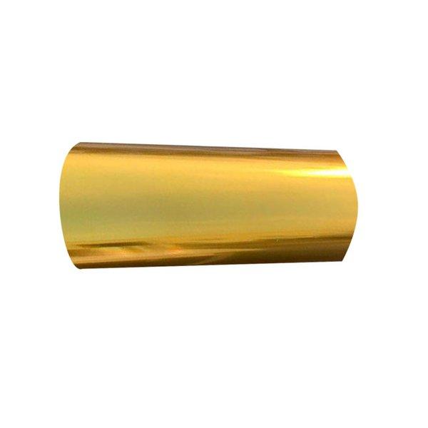 yellowA015