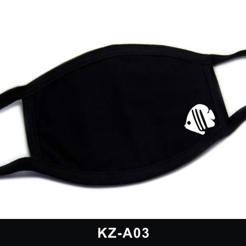 KZ-A03
