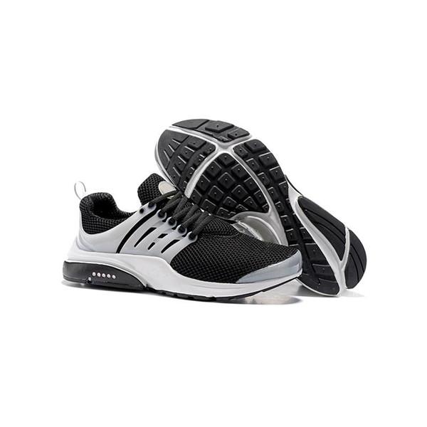 2019 New Brutal Honey Presto Camo Running Shoes Men Women Essential Designer Oreo Olympic Sports Sneakers ;/l;'l/.;l/l