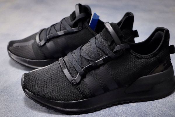With Box Designer Tubular Shadow Knit 2 X PLR Sneaker Summer Breathe Mesh Mens Women Running Shoes Trainers Run Sport Shoes Chaussures