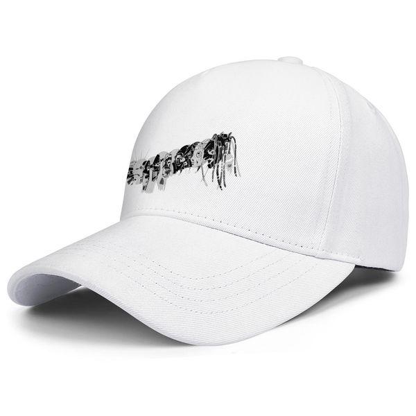 Compre Snapback Personalizado Hombres Mujeres Visera Gorra Antideslizante Fondos De Pantalla Hd Gorra De Béisbol Equipada Sombreros Entallados 100