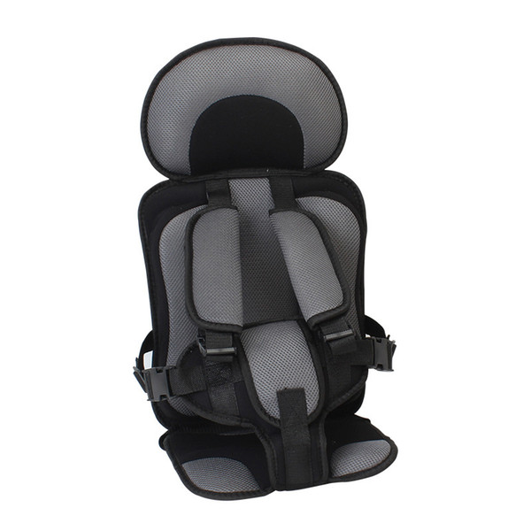best selling Infant Safe Seat Portable Adjustable Protect Stroller Accessorie Baby Seat Safety Kids Child Seats Boys Girl Car Seats