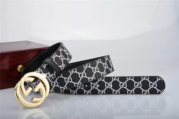 Cinto QUENTE fivela grande cintos de grife cintos de luxo para homens marca fivela de cinto de qualidade superior da moda das mulheres cintos de couro frete grátis