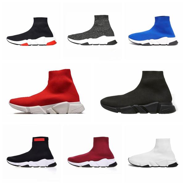 Großhandel Fashion Brand Designer Schuhe Günstige 2019