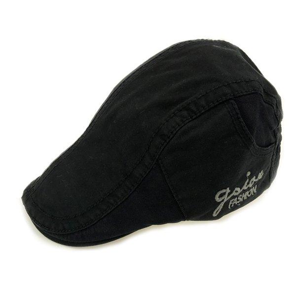 Black Hat береты