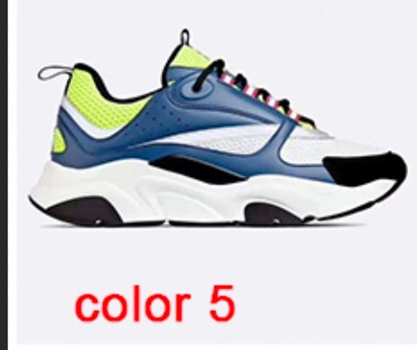 colore 5
