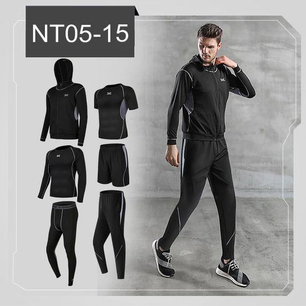 NT05-15