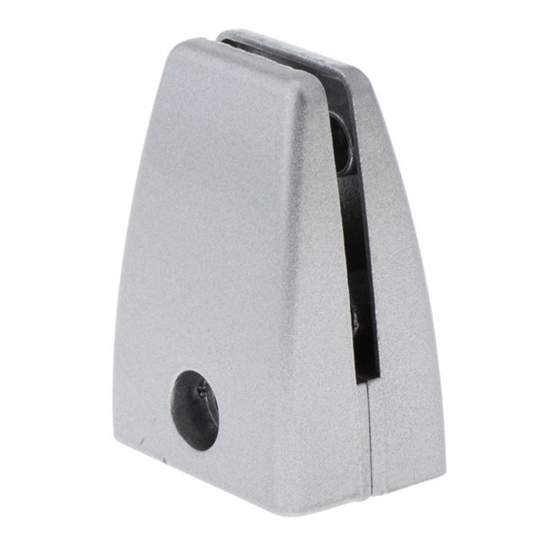 best selling Office Partition Bracket Divider Screen Clamp Panel Cubicle Clips Bracket